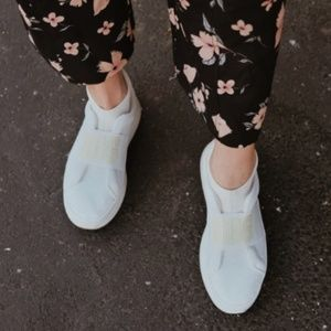 Ugg - Neutra Sneakers